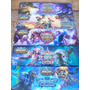 Tm.world Of The Warcraft Expanciones Cards