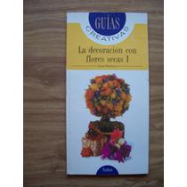 La Decoración Con Flores Secas1-ilust-sarah Waterkeyn-rm4-