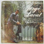 Jorge Lavat / La Cancion Hablada 1 Disco Lp Vinil