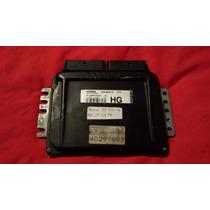 Computadora Rover 75 Mg Zt Np S108847003a