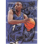 1996-97 Fleer Ultra Scoring Kings Anfernee Hardaway Magic
