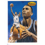 1994 Classic Tw The Gallery Anfernee Hardaway Magic