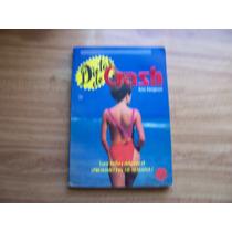 Dietas De Crash-aut-ann Simpson-edit-libra-rm4