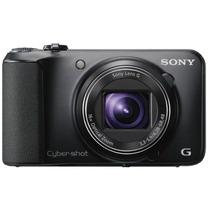 Sony Cyber Shot Dsc-h90 16.1 Mega Pixeles 16x Zoom 24 Mm