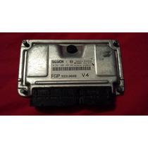 Computadora Chevrolet Astra Np 0261208486