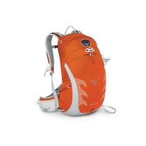 Talon 22 Litro Mochila Backpack Talla M Naranja Osprey Packs