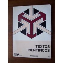 Textos Científicos-preparatoria Abierta-rm4