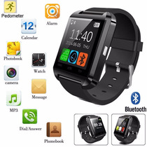 Reloj Tactil Inteligente Android Mayoreo(10 Pcs En Adelante)