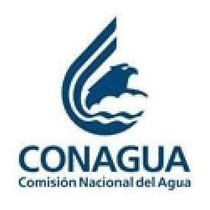 Analisis De Precios Unitarios...................... Conagua