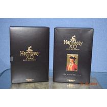 Cognac Henessy Xo Original