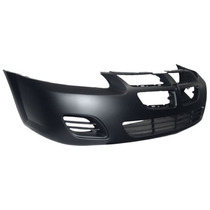 Defensa Fascia Delantera Dodge Stratus 2004-2005-2006