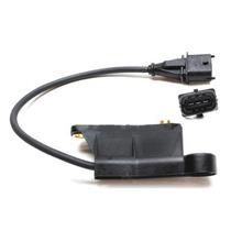 Sensor Cmp (posición Arbol De Levas) Gm Astra 1.8l.; Rm4