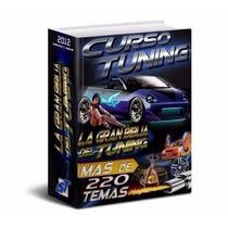 Aprende Manual Tuning Fibra De Vidrio Car Audio Pintura 2x1