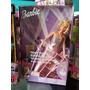 Barbie Estrella De Cine