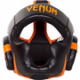 Careta Venum Challenger 2.0 100% Original Nueva Ufc Box Mma