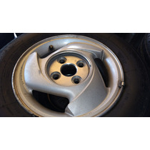 1 Rin Dodge, Atos, Hyndai Aluminio 13