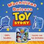 Mochilitas Dulcero  Toy Story , Woody , Buzz. Jessy Op4