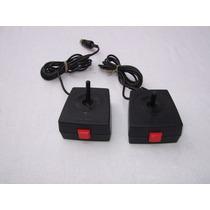 Joystick Control Radio Shack 26-3008 Para El Trs-80 Vintage