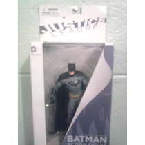 Batman Liga De La Justicia New 52 Dc Direct Dc Comics