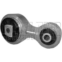 Soporte Motor Tors. Inf. Ford Fusion V6 2.5 / 3.0 06-12