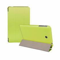 Smart Cover Funda Carcasas Para Asus Fonepad Me372