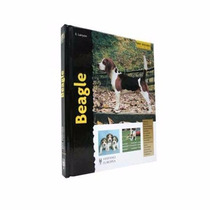 Libro En Español, Exc-beagle, + Kota