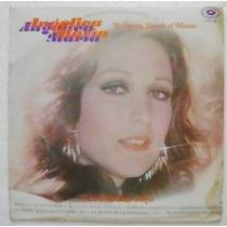 Angelica Maria / Tu Sigues Siendo El Mismo 1 Disco Lp Vinilo