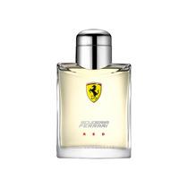 Perfume Original Ferrari Red Caballero 125 Ml By Ferrari !!