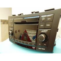 Radio Panasonic 39101 Nuevo. Suzuki Swift
