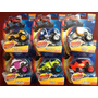 Venta Individual Fisher Price Blaze And The Monster Machines