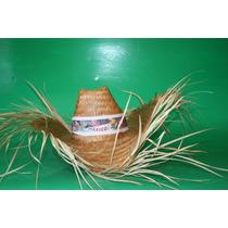 Sombreros Norteño, Costeño Y Diferentes Estilos