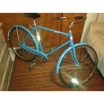 sears vintage bike austria eBay