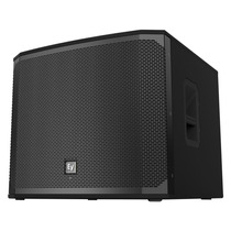 Electro Voice Ekx-18sp Subwoofer Powered De 18 Pulgadas.