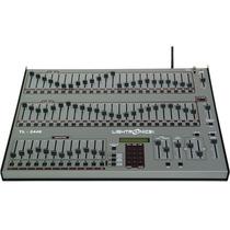 Lightronics Tl-2448 Consola De Control De Iluminacion