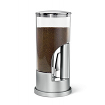 Cocina Dispensador De Cafe Practico Y Elegante Edicion Limit