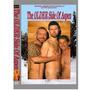 Peliculas Lgbtt Dvd Older Side Of Aspen Gay