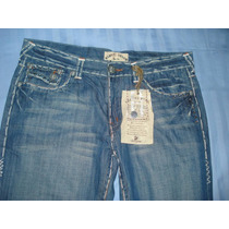 Jeans Laguna Beach 38 De Caballero Nuevo Y Original Oferta¡¡