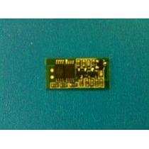 Chip Para Ricoh Mp C2000 2500 3000 2000 Impresiones $89