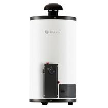 Calentador Automático De Depósito Bosch Classic 40 Litros