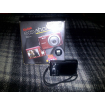 Camara Kodak Easy Share 14mp