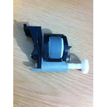 Goma De Arrastre Pick Up Roller Para Epson L 200 $130.00