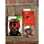 Home Front Xbox 360 Tipo Call Of Duty Trabucle