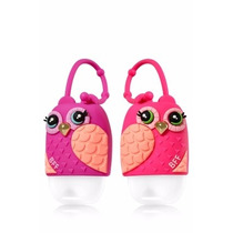 Holder Bff Owl Best Friends For Ever Bath And Body Works