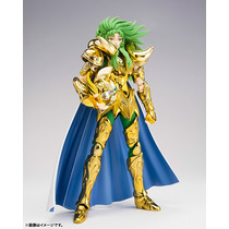 Envio Gratis Shion Aries Ex Dam Saint Seiya Myth Cloth