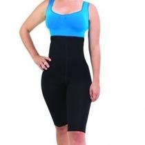 Oferta Thermal X8 Mujer Elgeance Slim Reductora Hm4