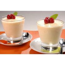 Bulgaros De Leche Kefir= Excelente Yogurt Natural Op4