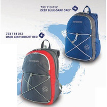 Samsonite Backpack Mochila Nexus