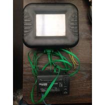 Pantalla Touch Panel Operador Con Plc