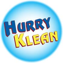 Solvente Dielectrico Hurry Klean