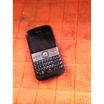 Nokia E5 Para Partes